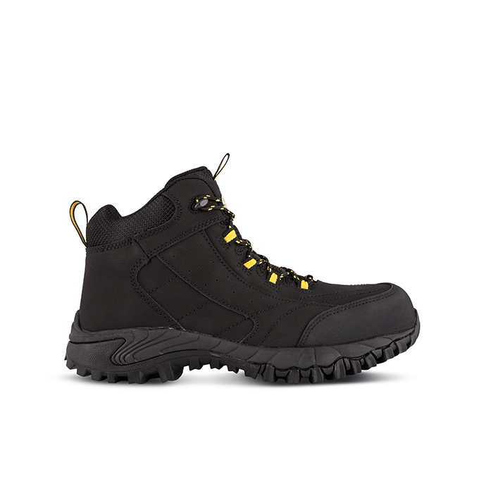 Expedition Hi