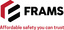 Frams   Logo Copy