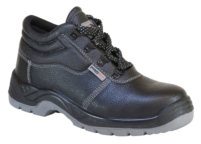 Safety Shoes \u0026 Boot Products | Cattell