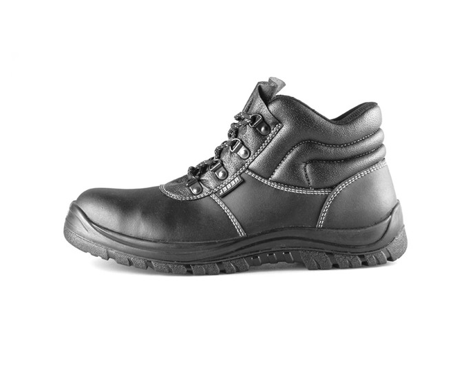 Safety Shoes Amp Boot Products Cattell S Industrial